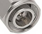 Molex запускает производство миниатюрной соеденительной системы 2.2-5 RF