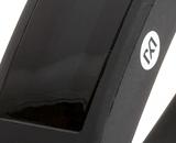 Оценочная и макетная платформа Maxim для измерения пульса и физической активности