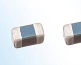 Миниатюрные многослойные варисторы EPCOS для автомобильного Ethernet