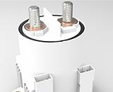 Tyco представила высоковольтный контактор IHVA 200