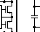 Новая микросхема Power Integrations для разряда X-конденсатора, соответствующая требованиям IEC60335