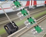 Гибкая система управления силовыми ключами Power Integrations SCALE-iFlex