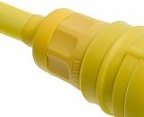 Molex представила компоненты Woodhead Watertite Extreme Wiring Device для агрессивных и влажных сред