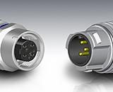 Yamaichi Electronics и TE Connectivity создают и продвигают новое семейство коннекторов M12 c интерфейсом push-pull
