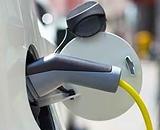 Tyco начинает выпуск нового поколения зарядных кабелей AMP и вводов для электрического транспорта