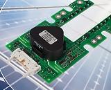Новый драйвер Power Integrations для силовых модулей Infineon PrimePACK 3+ повысит надежность и уменьшит время разработки