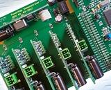 Оценочные комплекты EPCOS для пьезоприводов PowerHap