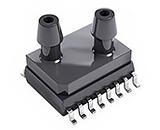 Датчики давления Tyco SMI для диапазона низкого давления