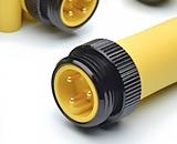 Коннекторы Sine Systems miniBOSS M22
