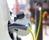 Новое поколение зарядных кабелей и вводов Tyco AMP+ для электромобилей