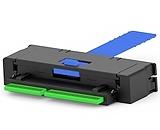 Кабельные сборки Tyco Silver теперь доступны как самостоятельные наборы вилочных коннекторов