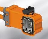 Новый высоковольтный коннектор Tyco повышает характеристики и компактность конструкции в электромобилях
