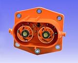 Коннектор UPC 14мм для электромобилей