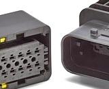 HDSCS - расширяющаяся серия коннекторов Tyco