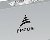 Фильтры EPCOS LeaXield уменьшают токи утечки на землю