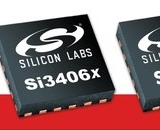 Новые высокоинтегрированные микросхемы Silicon Labs для PoE
