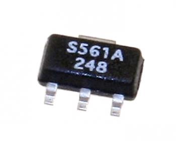 SS561AT