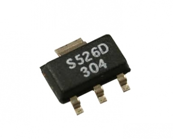 SS526DT
