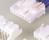 JST представила новые коннекторы PA