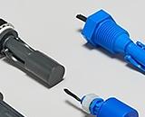 Tyco выпускает новые герконовые датчики уровня жидкости