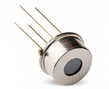 Аналоговые инфракрасные датчики температуры на термоэлементах TE Connectivity