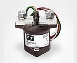 Высоковольтные контакторы Tyco KILOVAC K250 – новый промышленный стандарт отношения номинального тока