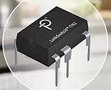 Усовершенствованные микросхемы Power Integrations LinkSwitch увеличивают доступный ток на 60%