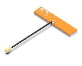 Антенны Tyco Wi-Fi 6E позволяют использовать расширенный диапазон в беспроводных сетях