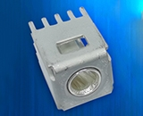Расширение серии Amphenol Industrial RADSOK PowerBlok WTB