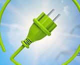 Power Integrations расширяет линейку микросхем InnoSwitch 3 компонентами с  GaN транзисторами на 750 В