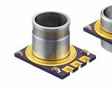 Низкопрофильные датчики давления EPCOS для индустрии 4.0